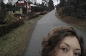 maria_från_videon