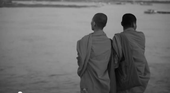 bild från asienfilmen av a_thorsell