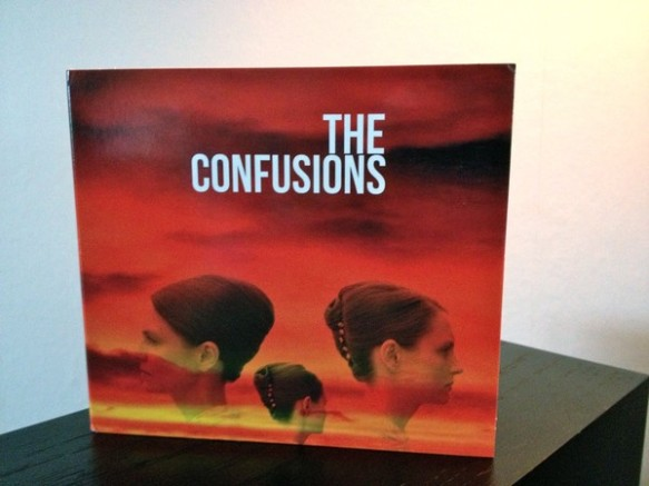 confusions_2_540ffe249606ee4d7677bba7