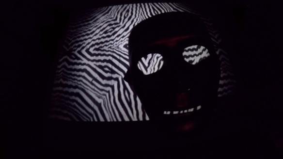 remixvideo4