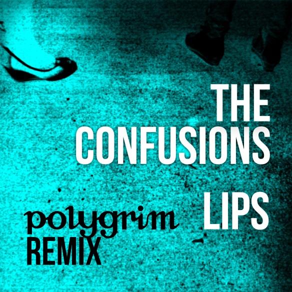 3000x3000t polygrim remix cyanblå
