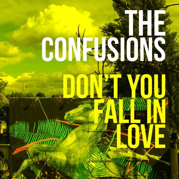 3000x3000the confusions - DONT YOU FALL IN LOVE Berlin