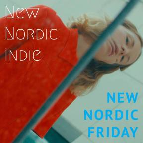 New Nordic Friday - I Wish We Could Swim Now