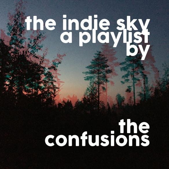 indie sky 5